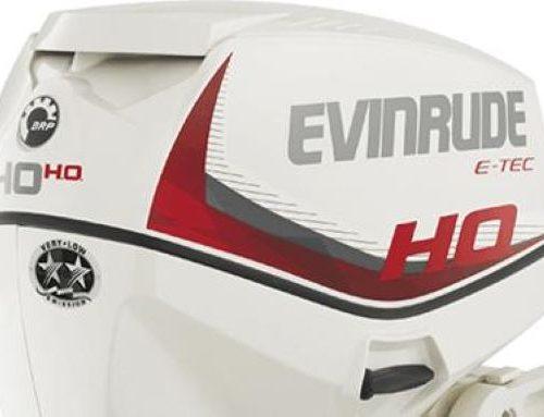 Attenzione! Con un motore superiore a 750cc è necessaria la patente nautica!