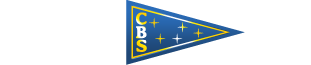 PATENTE NAUTICA VELOCE – Scuola Nautica C.B.Sailing- patente nautica full immersion-patente nautica firenze-scuola nautica-scuola di vela-corsi di vela firenze-livorno-pisa-lucca-massa carrara-pistoia-prato-arezzo-siena-grosseto-toscana-milano-roma Logo