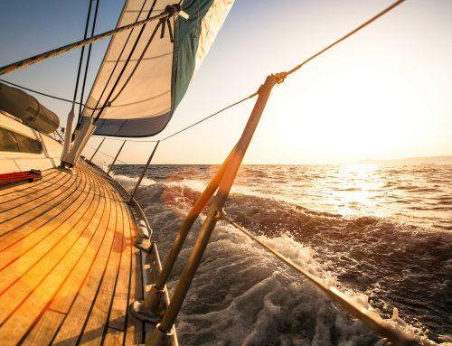 Imbarcati Subito: La nostra nuova piattaforma online!